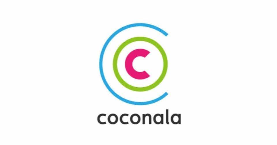 『ココナラ』で稼ぐ3つのコツと上手な使い方を教える。