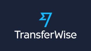 トランスファーワイズ 韓国