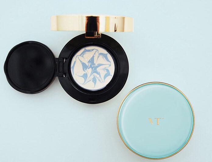 韓国コスメ 日焼け止め おすすめ VT cosmetics(ブイティーコスメ)VTエッセンスサンファクト
