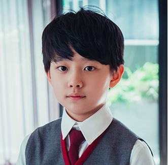 韓国ドラマ「mine」キャスト6