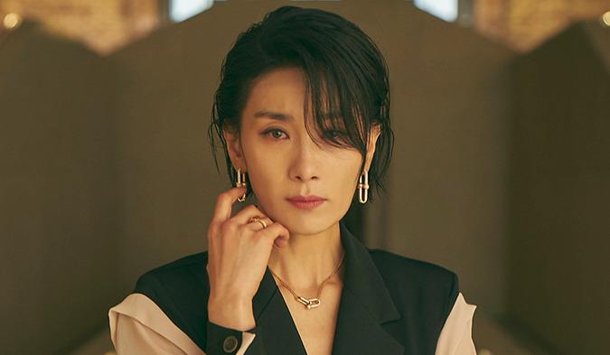 韓国ドラマ「mine」キャスト2