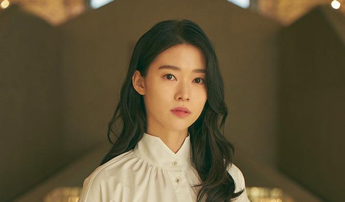 韓国ドラマ「mine」キャスト10