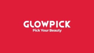 「GLOWPICK」で韓国コスメのトレンドをチェック!使い方を解説♪
